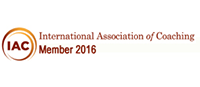 Methodology Partner IAC