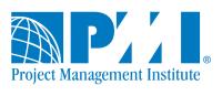 Methodology Partner PMI