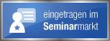 Steinbeis Intercultural Academy - Steinbeis Training bei Seminarmarkt.de - Ausbildungen und Trainings mit Steinbeis Zertifikat