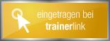 Steinbeis Intercultural Academy - Steinbeis Training bei Trainerlink - Ausbildungen und Trainings mit Steinbeis Zertifikat